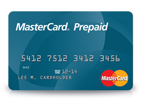 online casinos that accept prepaid mastercard