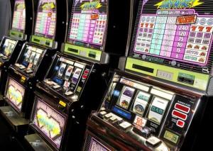 beste online casino betrouwbaar