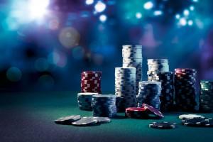 Betrouwbaar buitenlands casino